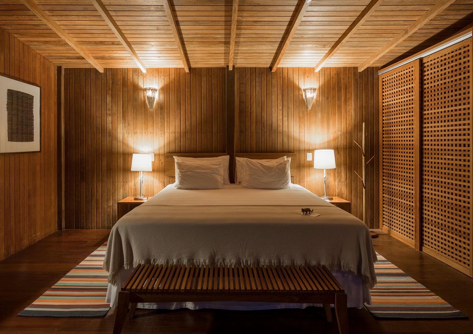 Hotel de Selva 18