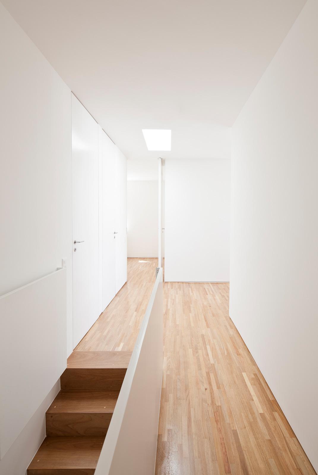 Apartamento JDV 4