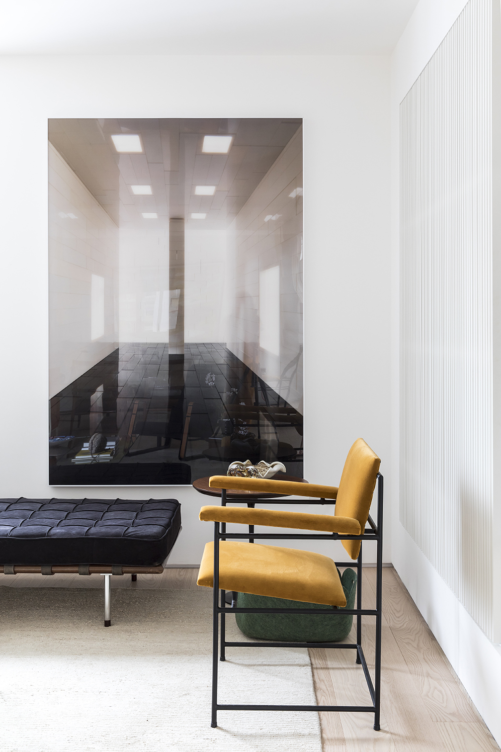 Apartamento PJM 8