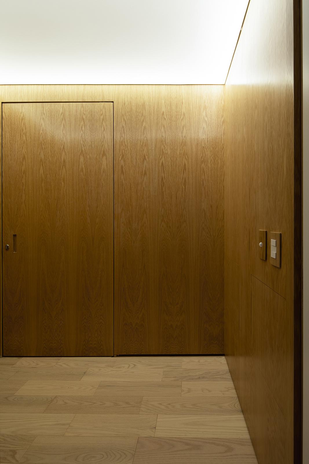 Apartamento PJM 1
