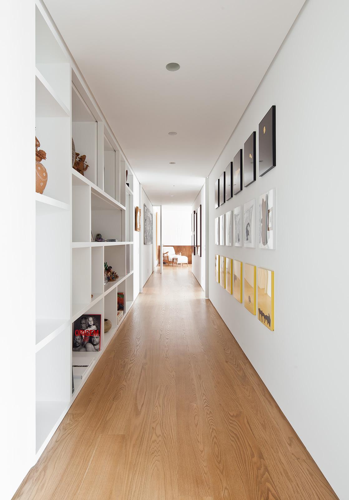 Apartamento JML 5