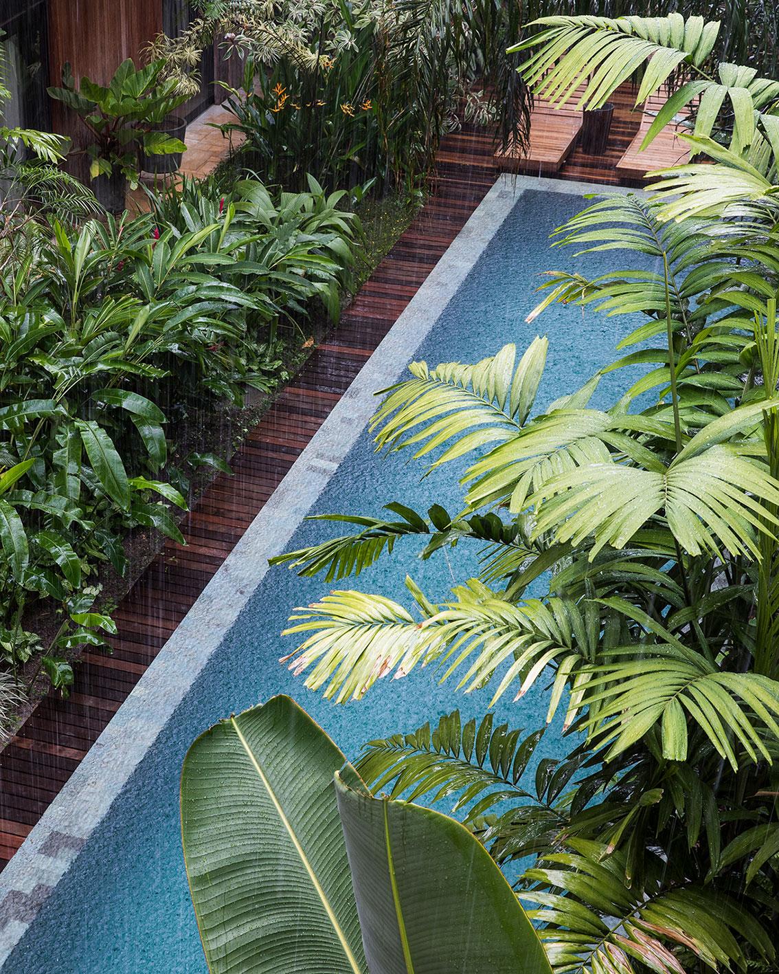 Hotel em Manaus 17