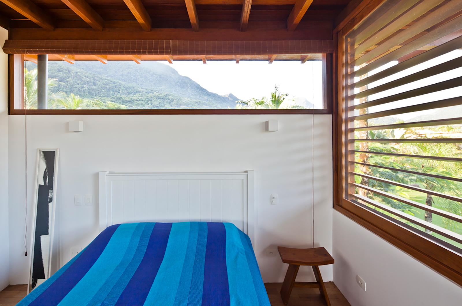 Casa Guaecá 5