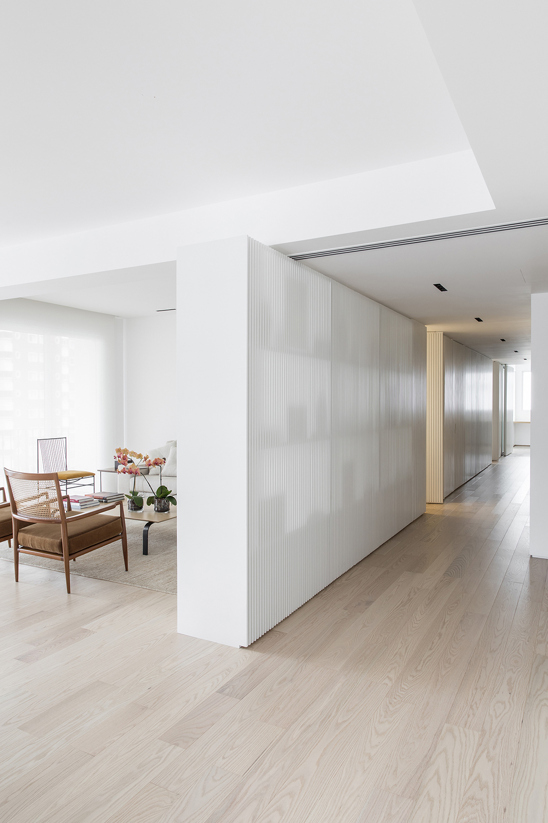 Apartamento PJM 2