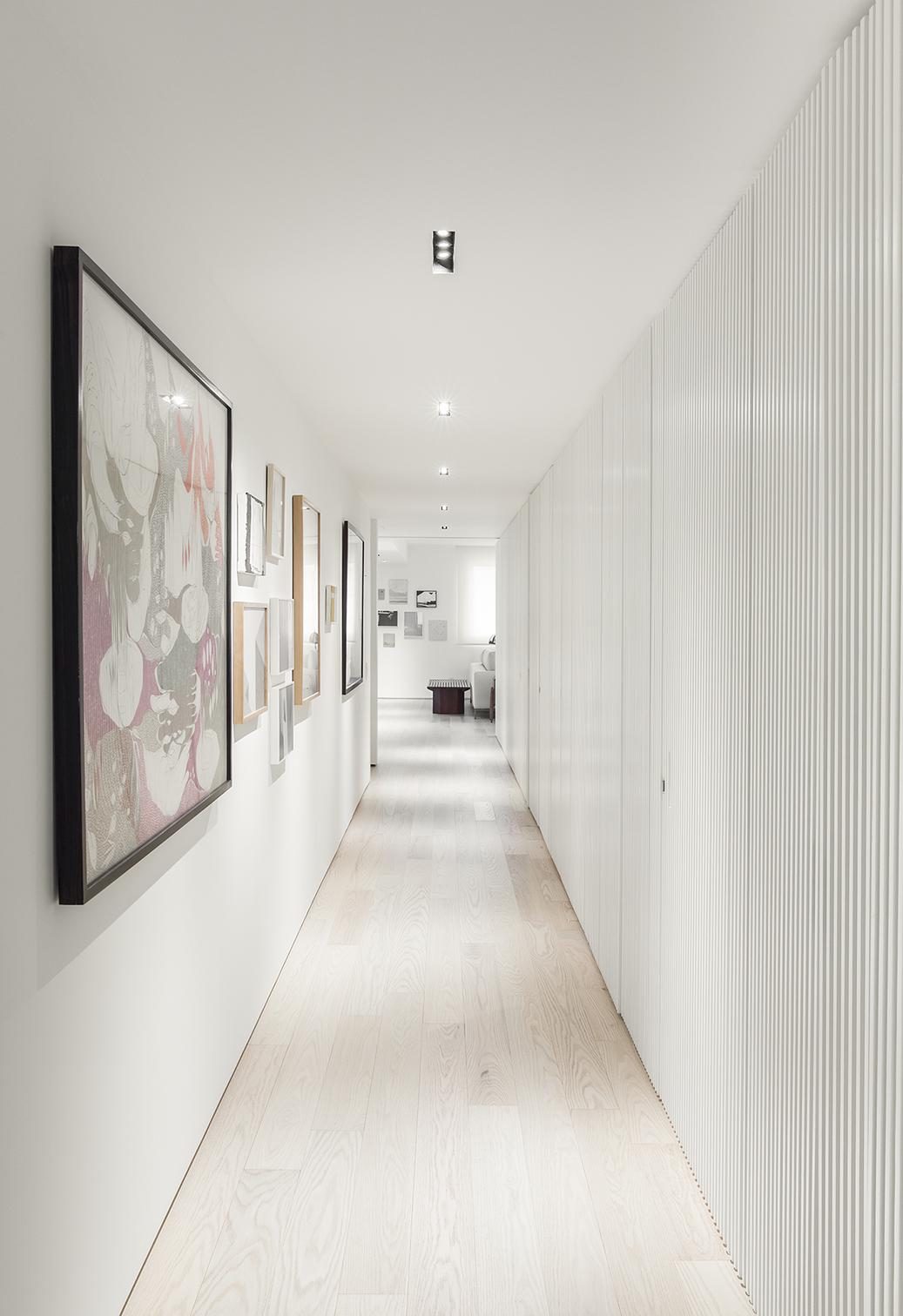 Apartamento PJM 5