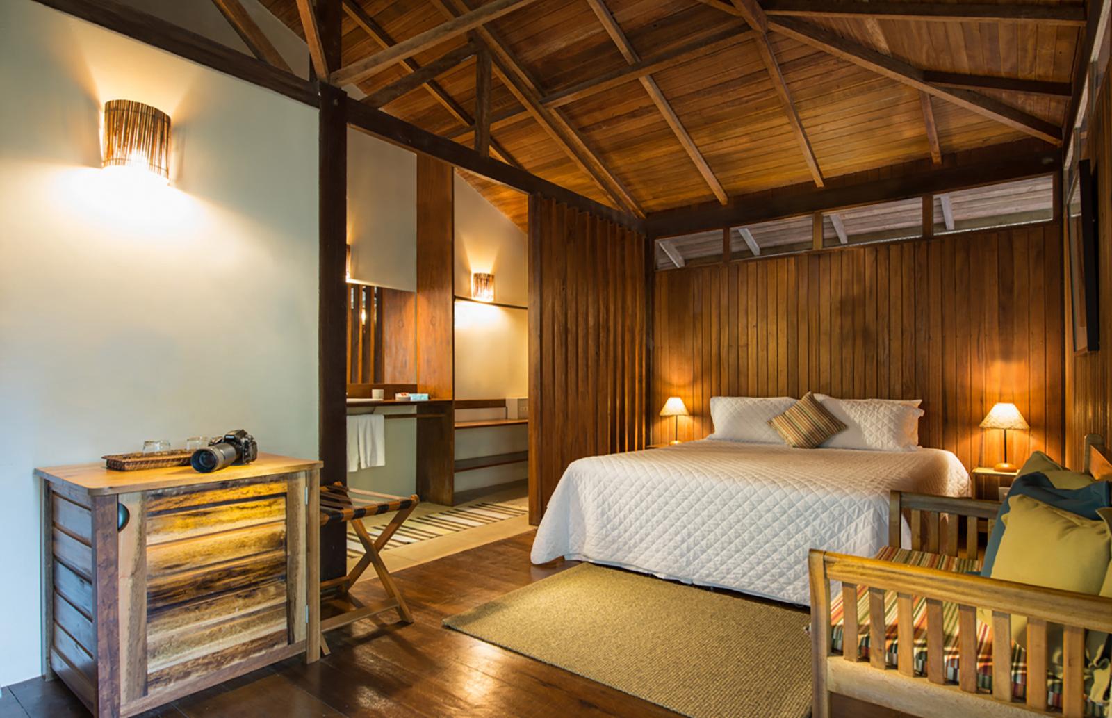 Hotel de Selva 13