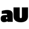 Revista AU