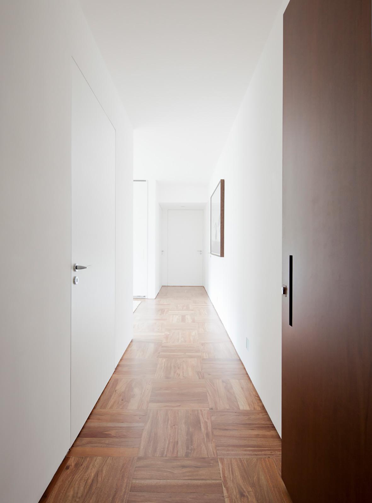 Apartamento Ministro 2