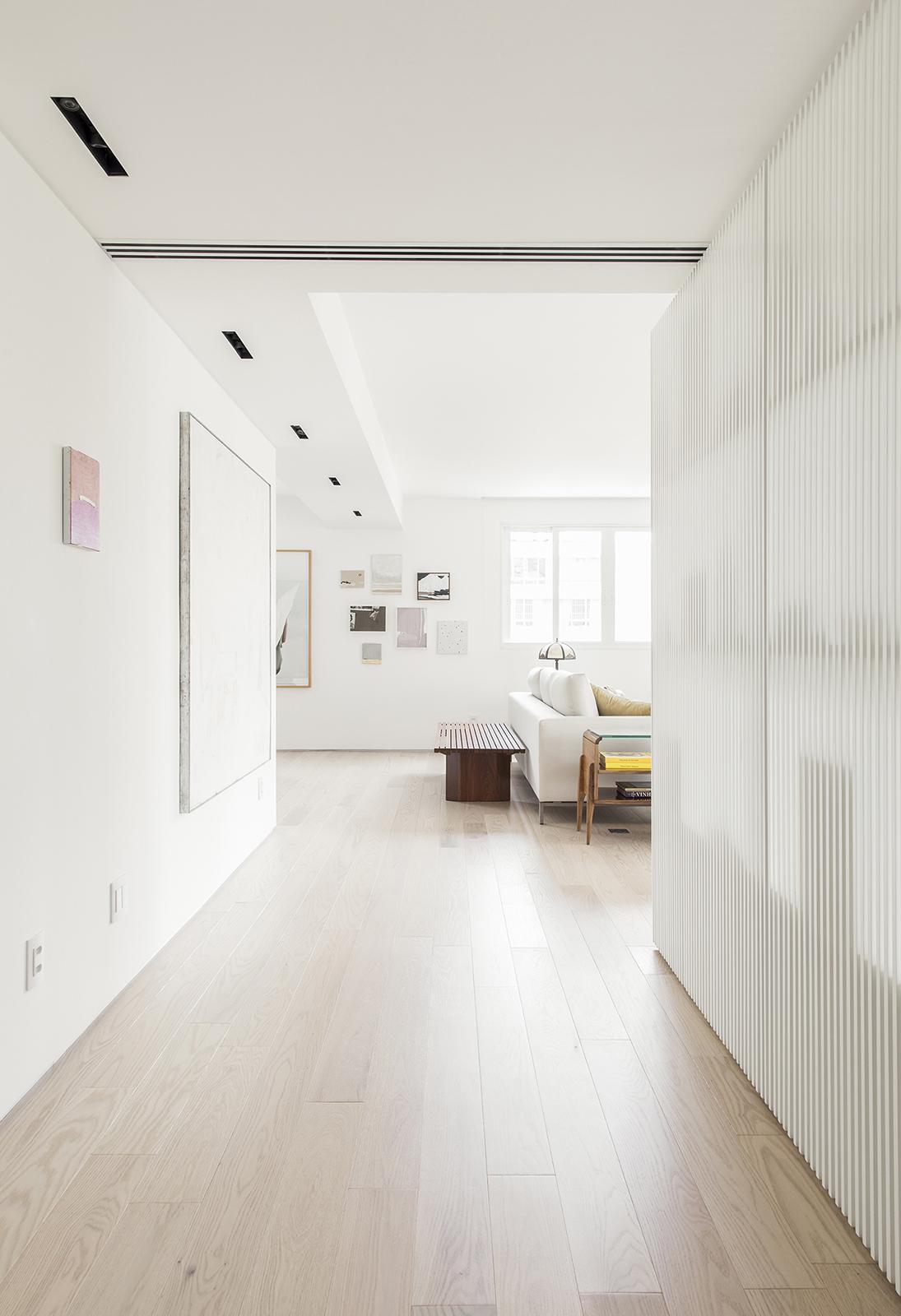 Apartamento PJM 6