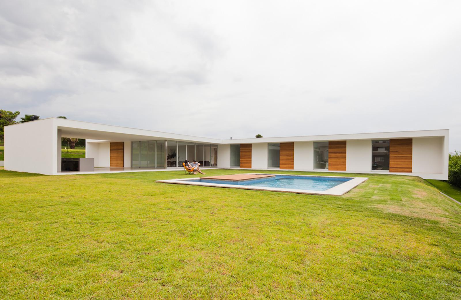 Casa Salto 9