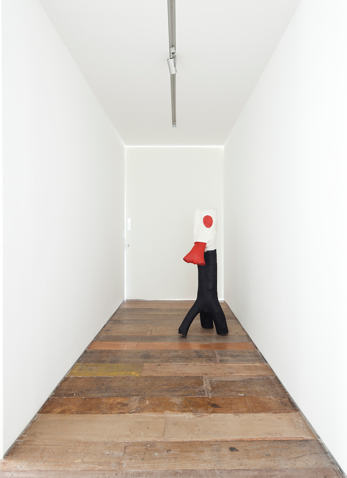 Apartamento Galeria 5