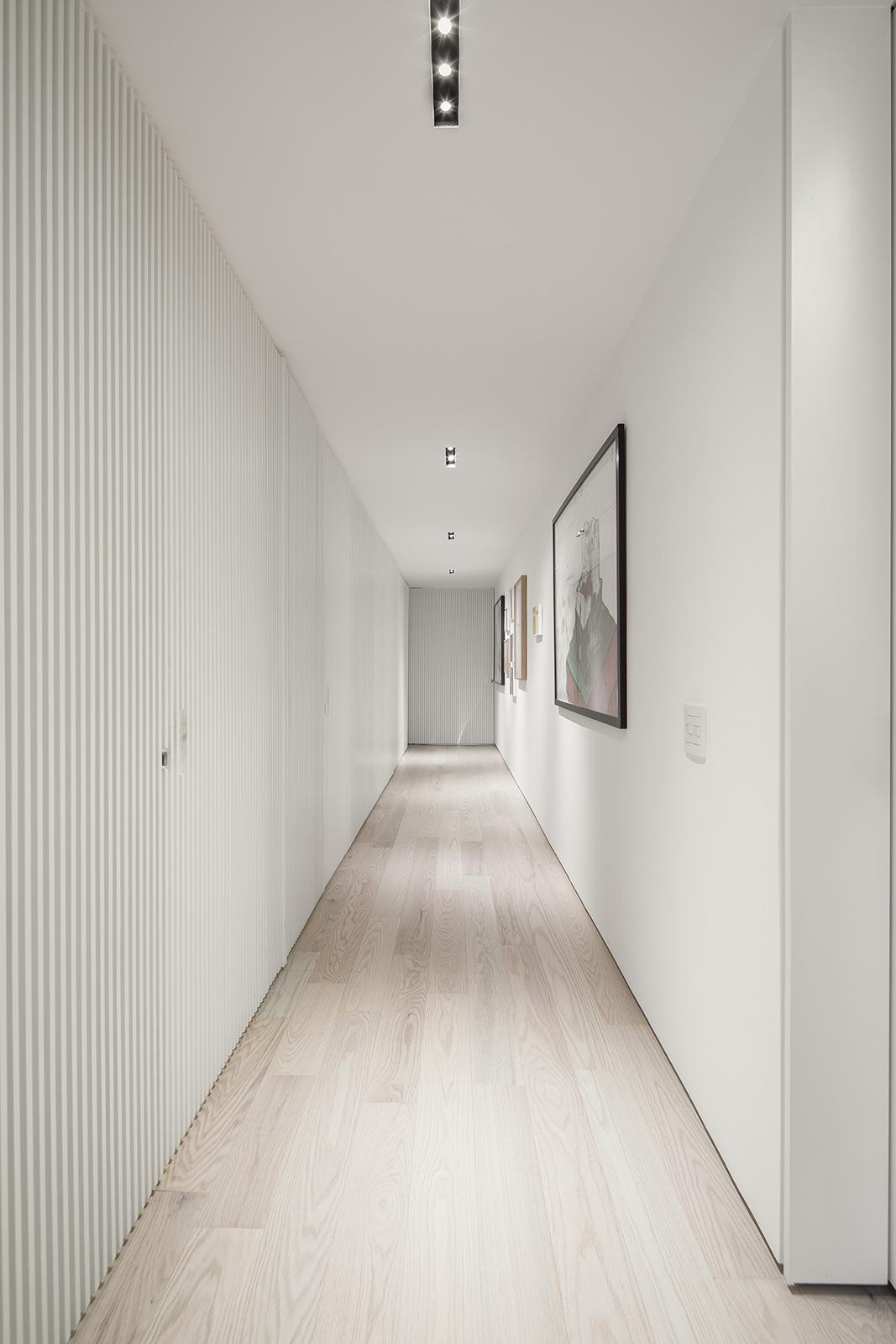 Apartamento PJM 4