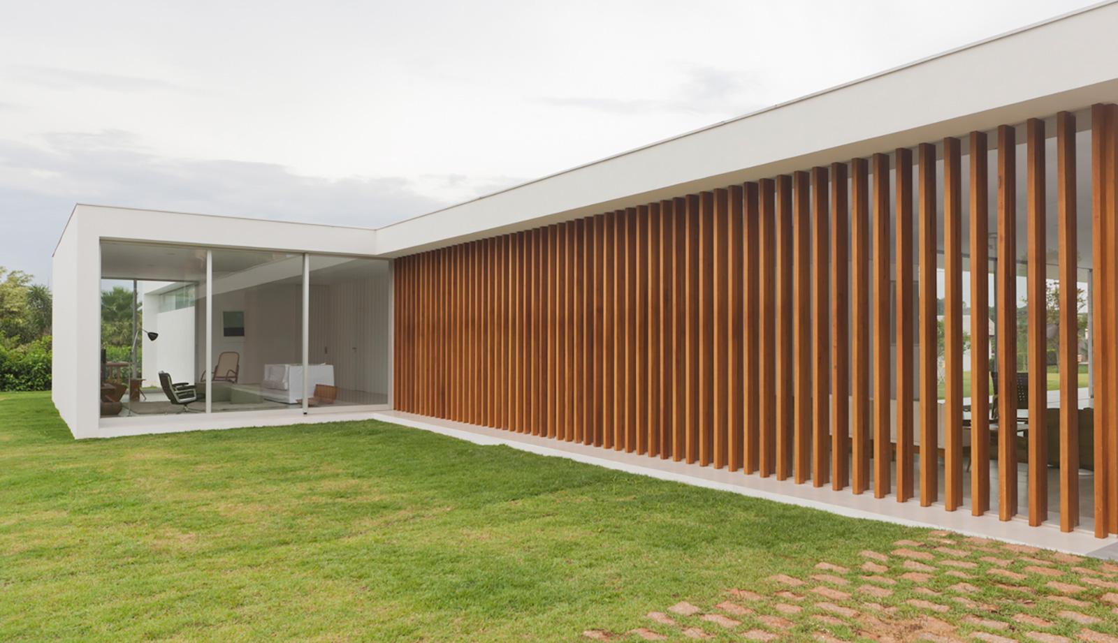 Casa Salto 4